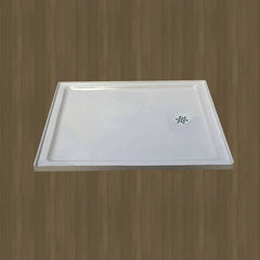 Shower Base Aussie 1060x820