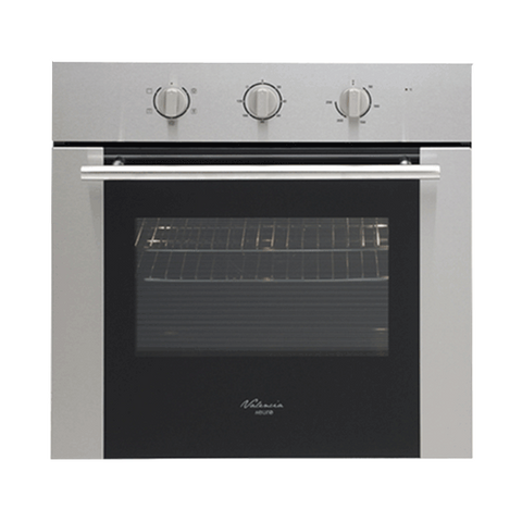 60cm Euro Electric Oven
