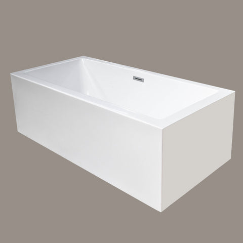 Mill Bath Tub Pick Up Only