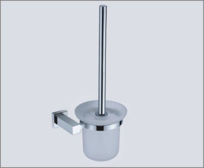 ROLA TOILET BRUSH HOLDER