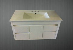 1200mm WALL HUNG VANITY UNIT