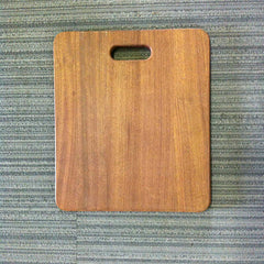 450X350MM PUNTO CHOPPING BOARD