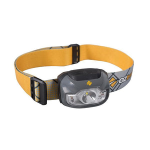 oztrail 175L halo Headlamp