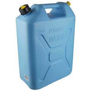 20L Water Jerry Can Container