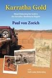 Book Karratha Gold by Paul von Zorich