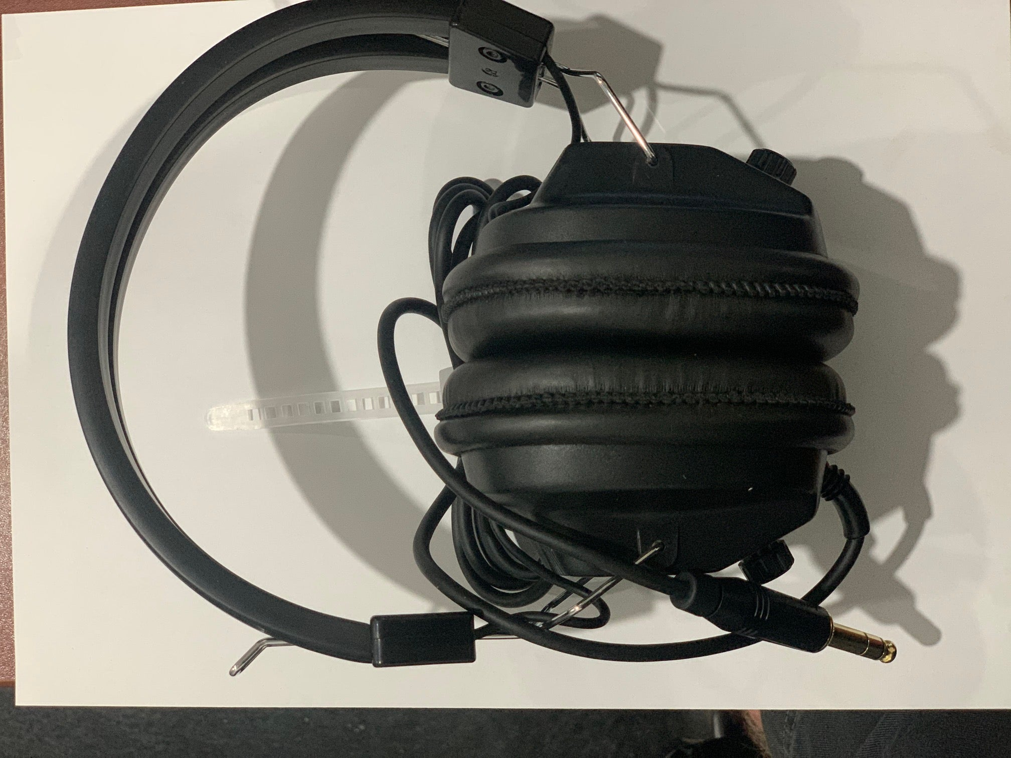 Headphones RPG Minelab 3011-0181