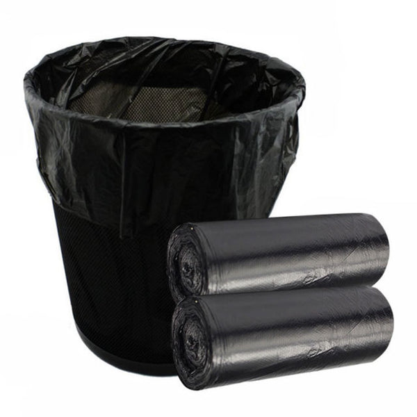 Kitchen Tidy Bin Liners