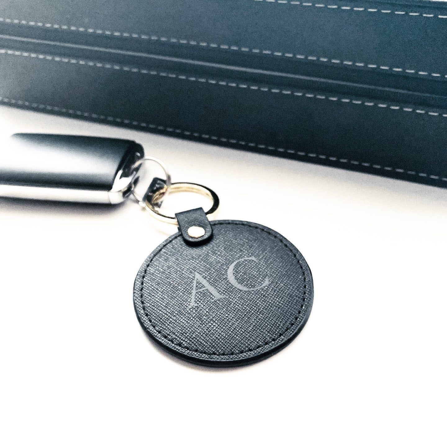 This Is Me By Angie - Monogrammed Accessories & Apparel