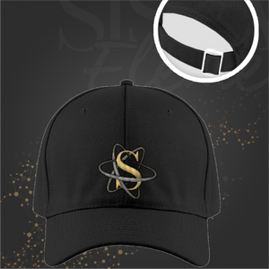 SISKA'S Element- Cap