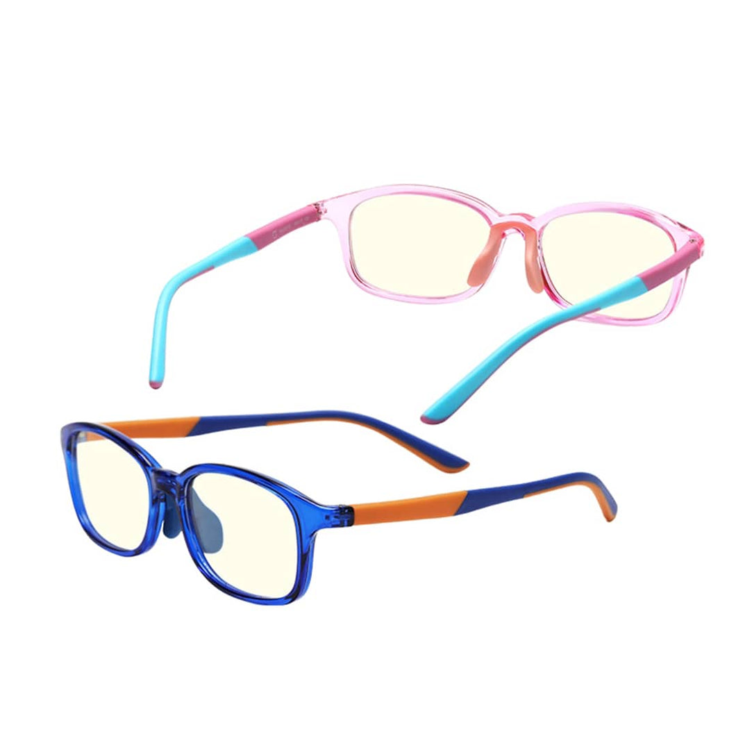 MI Anti Blue Ray Glasses (For Child)