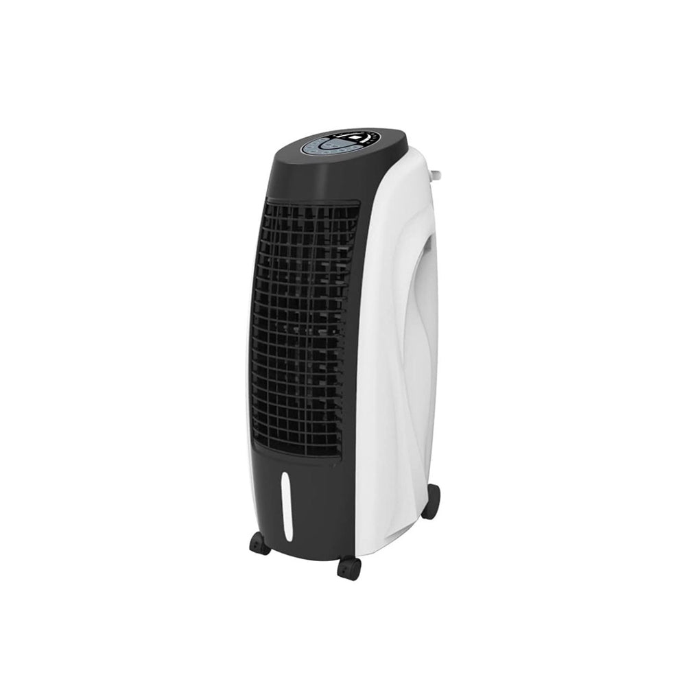 Treasure Air Cooler TRI8D 130W