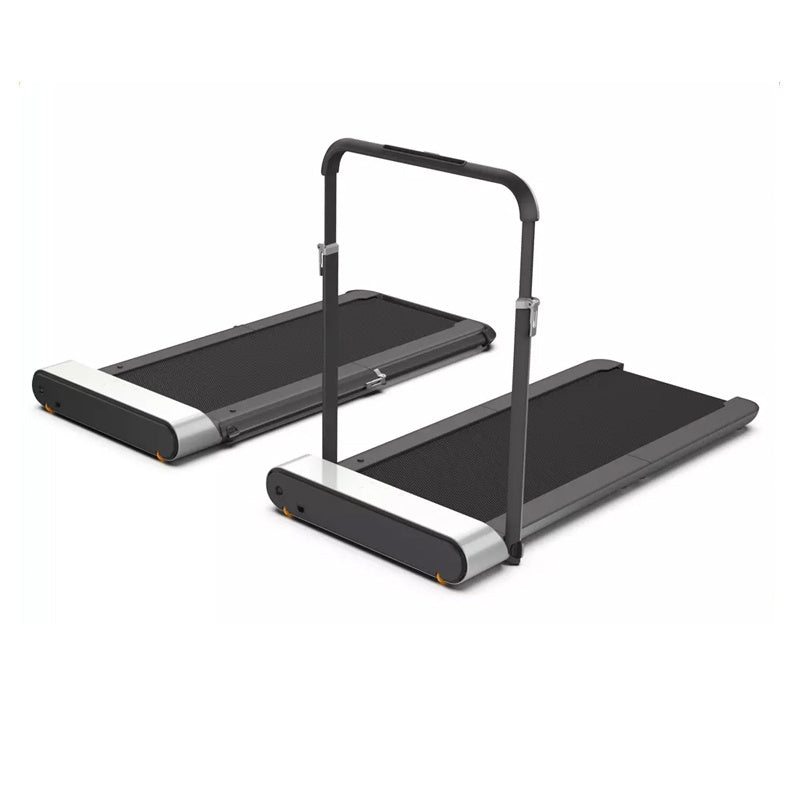 King Smith R1Pro Treadmill(Global)