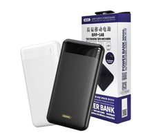 Powerbank 20000mah