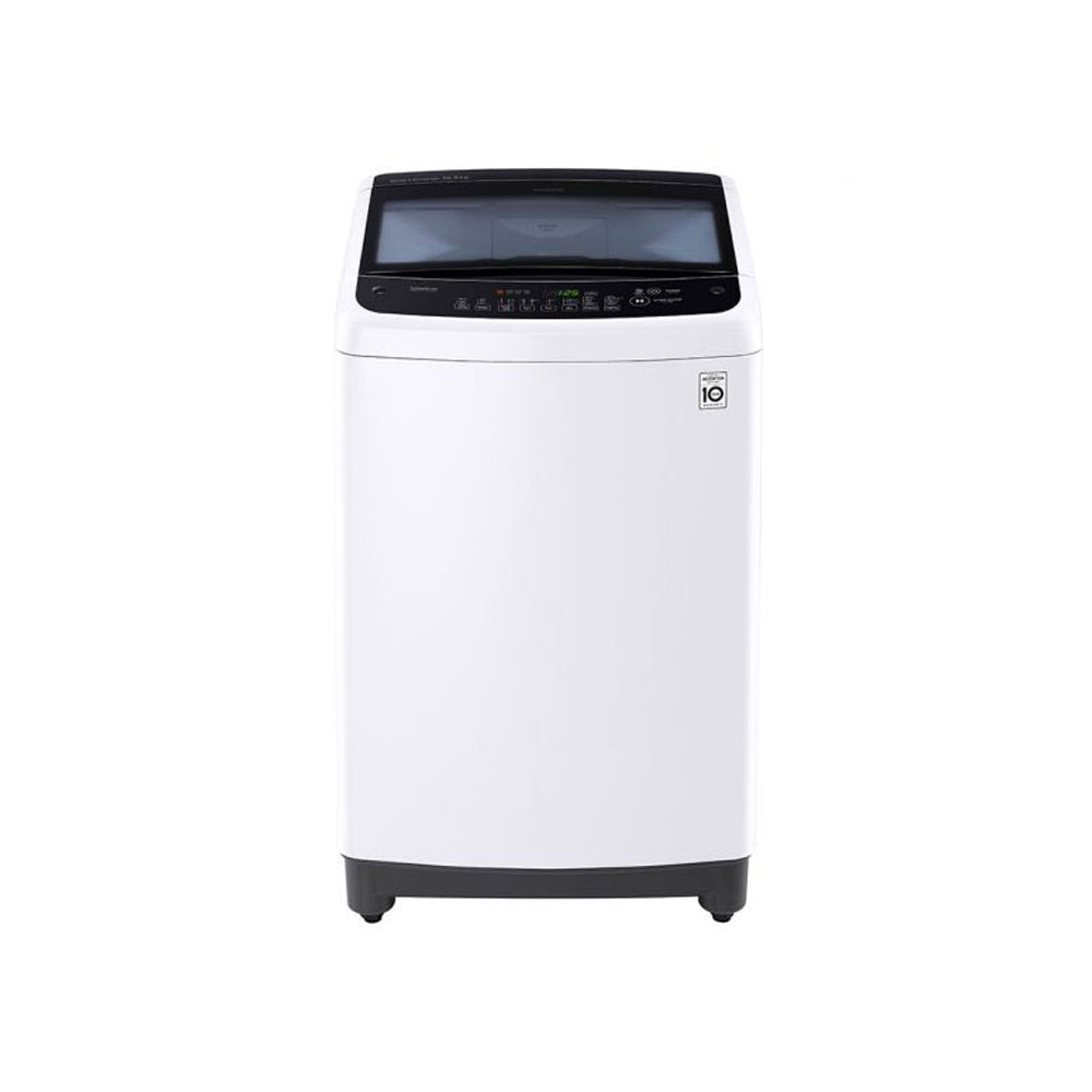 LG Washing Machine WP 2350