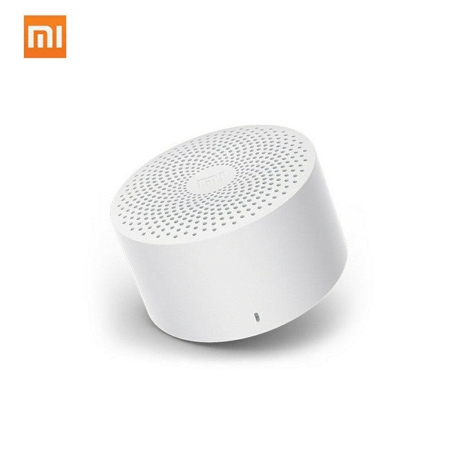 MI Portable Bluetooth Speaker Mini