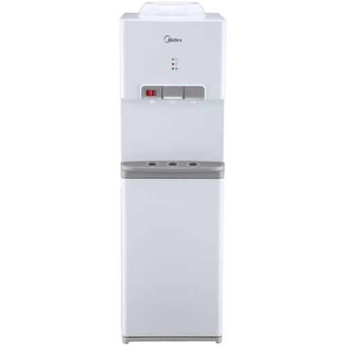Midea Water dispenser YL1732 S