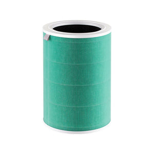 Air Purifier Filter F1