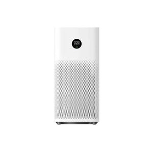 MI Air Purifier 3
