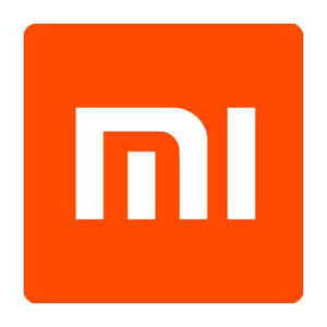 Xiaomi SERVICE ONLY