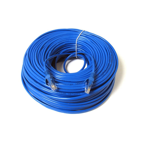 CAT6 Cable (DS-1LN6-UU/305M)
