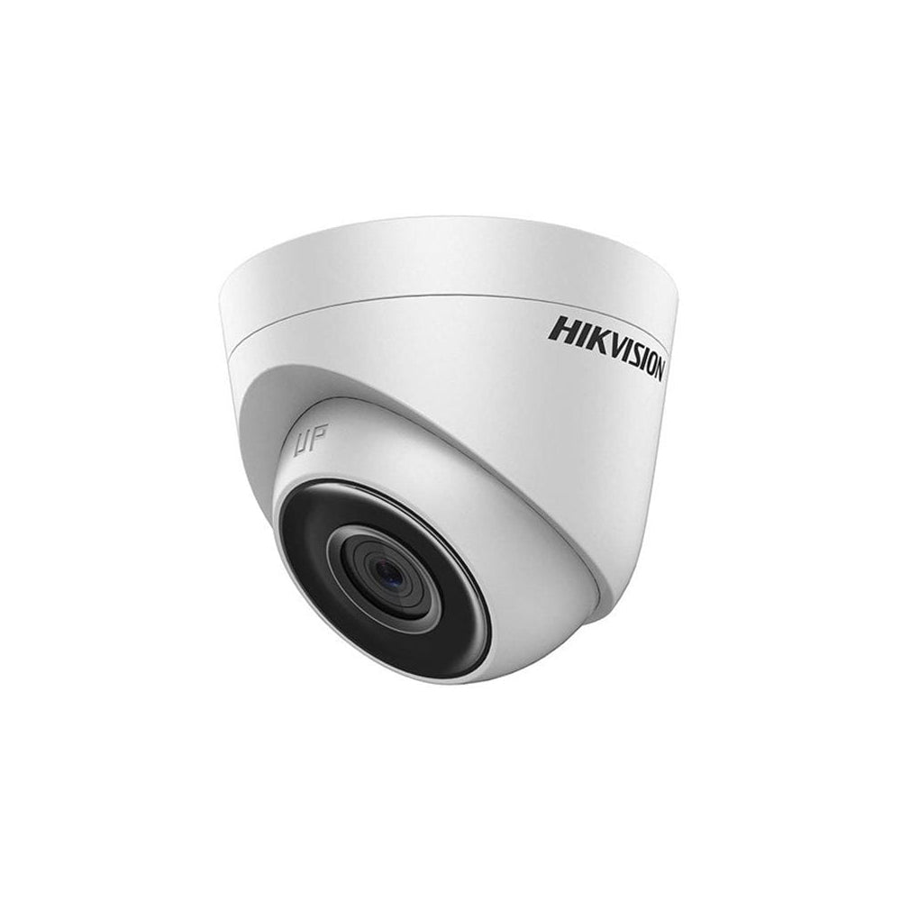 HIK DS-2CD1341-I 4mm Dome