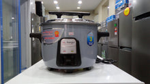 Hangul Rice cooker WD8 9L