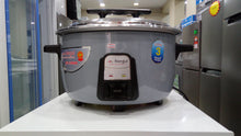 Hangul Rice cooker WD15 15L