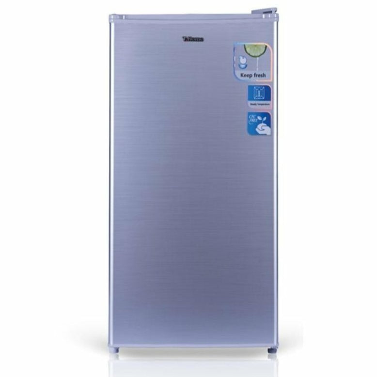 T Home Refrigerator TH KRG95 SD
