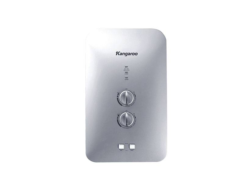 Kangaroo Water Heater KG236PS