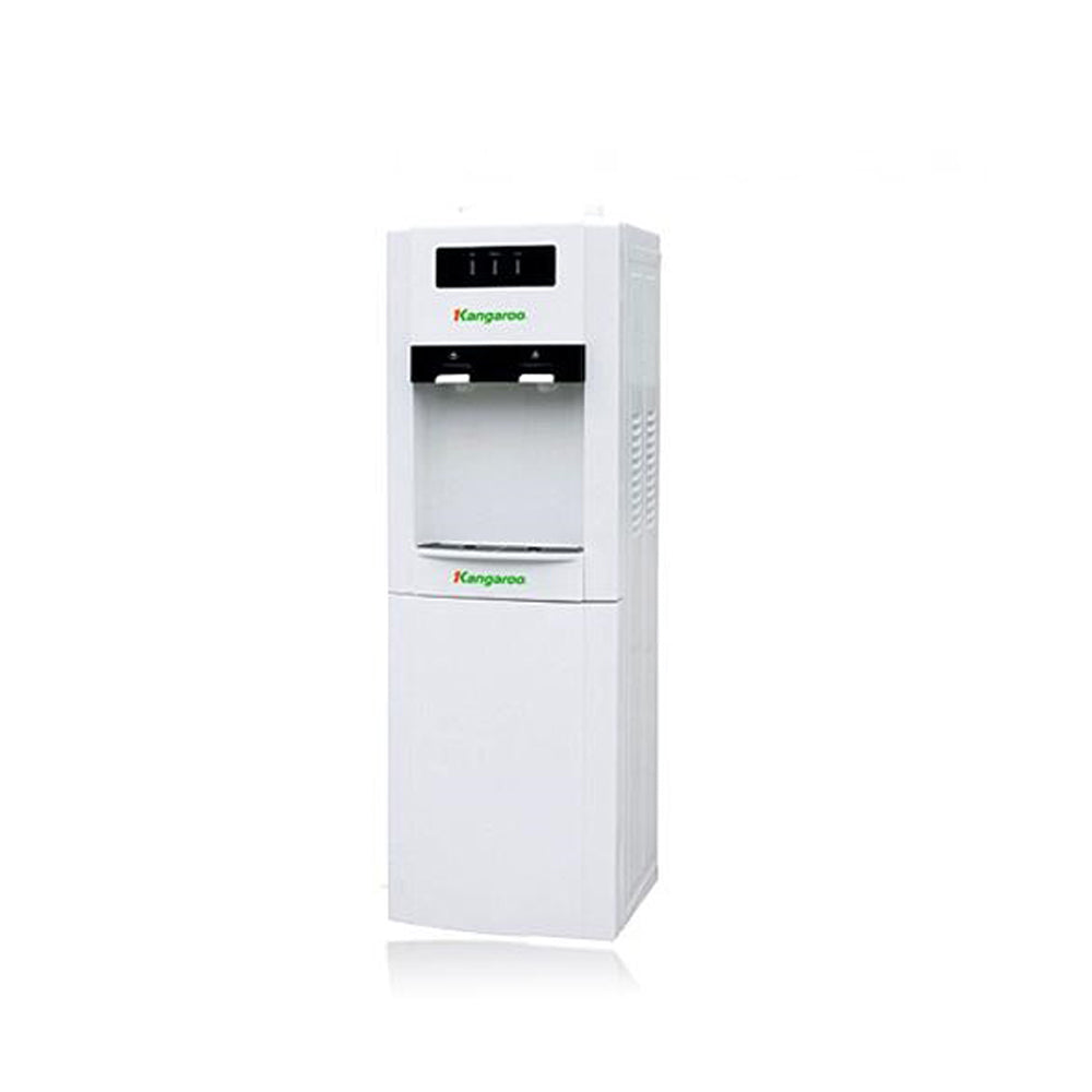 Kangaroo Water dispenser KG38N