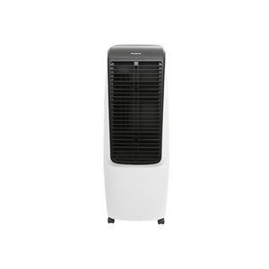 Kangaroo Air Cooler KG50F20