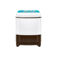 LG Washing Machine TT08NOMG