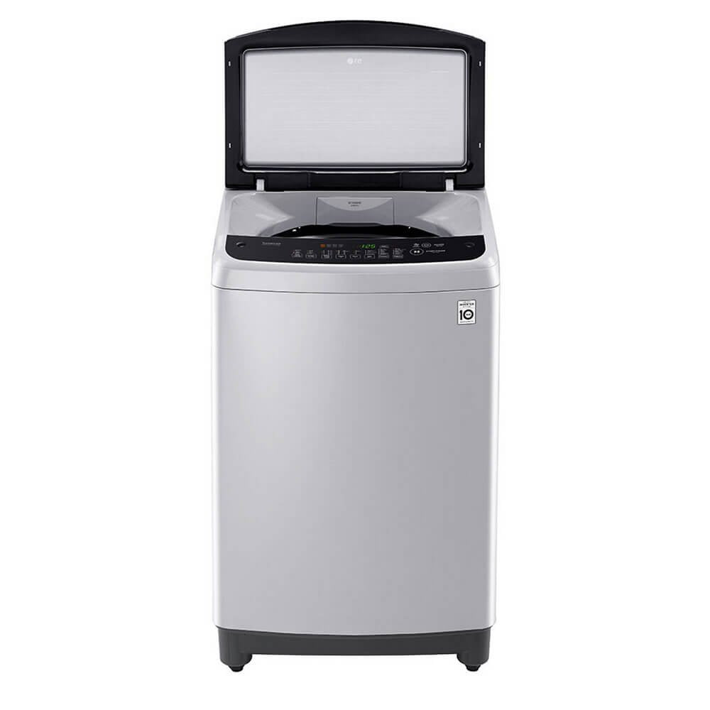 LG Washing Machine T2310VS2M7
