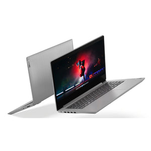 Lenovo iDeapad Slim3