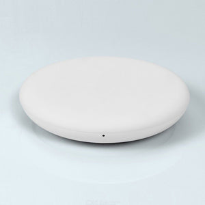 MI 20W Wireless Charger