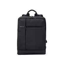 MI Classic Business Backbag
