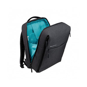 MI Travel Backbag Urban Design