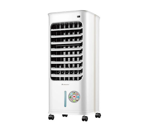 Master Air Cooler MAC-7755 CWR