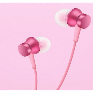 MI Basic Earphone