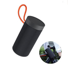 Mi Outdoor BT Speaker