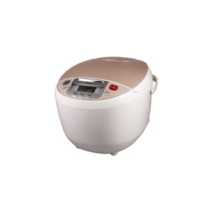 Midea Rice cooker MBFS-5018