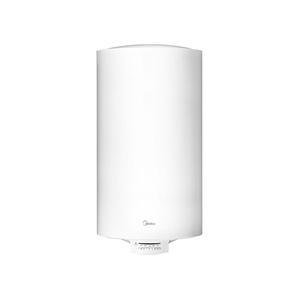 Midea Water Heater D100-15VH1