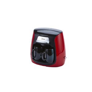 Midea Coffee maker MA-D202