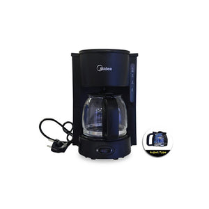 Midea Coffee maker MA-D03B