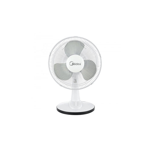 Midea Fan FT40Y8BA