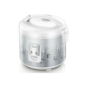 Midea Rice cooker MB-YJ5010