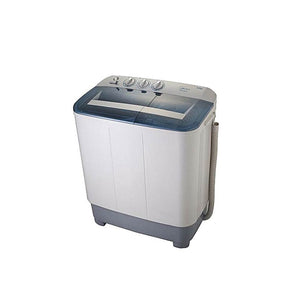 Midea Washing Machine HWM-MID-MTC80P501Q