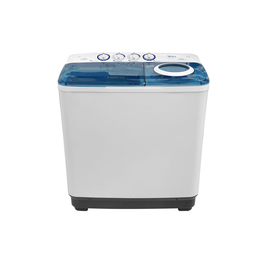 Midea Washing Machine HWM-MID-MTE100P1102S