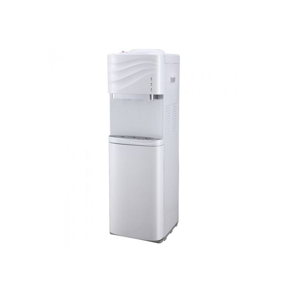 Midea Water dispenser HWD-MID-YL1631S