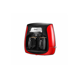 Midea Coffee maker HCM-MID-MAD201R